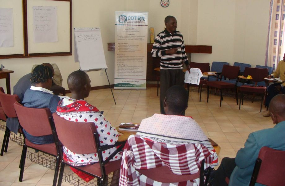 Community-Organisation-and-Capacity-Building