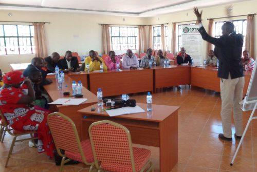 Community-organisation-programmes