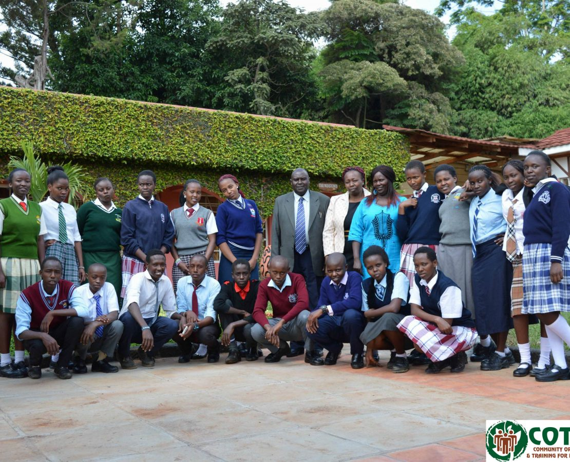 2016-Nairobi-Meeting-COTRR-38-1-scaled